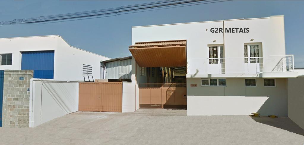 frente g2r foco (1)